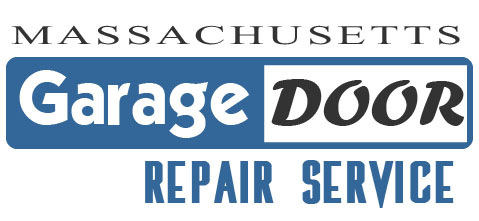 Garage Door Repair Medford,MA